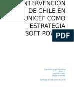 INTERVENCIÓN DE CHILE EN UNICEF.docx