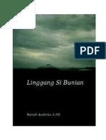 Linggang Si Bunian