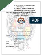 practica1deanalisisalimentoshumedadymasaseca-150423131718-conversion-gate02.docx