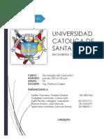 268100848-informe-de-absorcion (1) (1).pdf