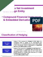 Pert 3 - Embeded Derivatives-new- AKL