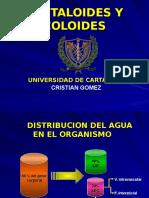 coloides-cristaloides2-130319125353-phpapp02.ppt