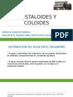 CRISTALOIDES Y COLOIDES.pptx