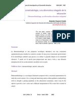 Dialnet-LaEtnometodologiaUnaAlternativaRelegadaDeLaEducaci-5321019