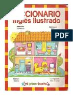Diccionario Ingles Ilustrado.