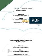 ábacos_verticales_6_primaria.pdf