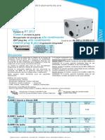 NE14674A - Floway.pdf