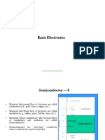 Basic Electronics Lecture Notes.pdf