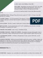 Natural Health Encyclopedia1 Часть324