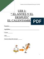 udi 1- el calentamiento pdf.pdf