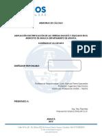 Memorias de Calculo Bogota y Feliciano.pdf