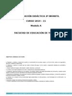 programación A(2)