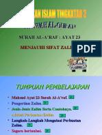2_3602_intro_management_UPM ppt | Goal | Business