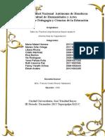Informe Final Taller III (1)