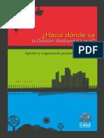 Articles-49599 Libro GestionLocal