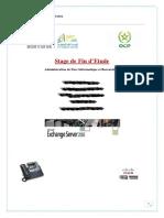 Rapport-Administration-dun-parc-informatique-et-bureautique.pdf