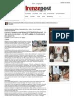 Firenze,tramvia_ lavori al sottopasso Foggini, per tre mesi (13 giugno – 12 settembre) in funzione i bus navetta.pdf