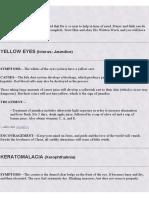 Natural-Health-Encyclopedia1_Часть273.pdf