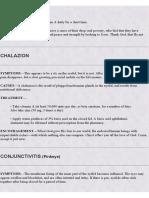 Natural-Health-Encyclopedia1_Часть278.pdf