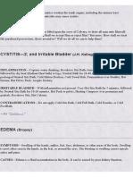 Natural-Health-Encyclopedia1_Часть285.pdf
