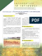 Informativo-19.pdf