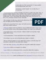 Natural-Health-Encyclopedia1_Часть259.pdf