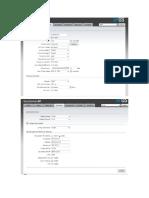 Configuración de NANO AP Ubiquiti Point to Point