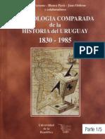 cronología_comparada_de_la_historia_del_uruguay_1830-1985_-_parte_1