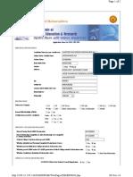 DMERPGM1