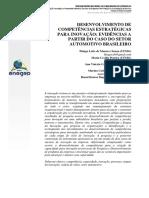 Artigo ENEGEP 2011.pdf
