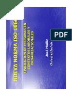 003Muniz Norma ISO 10667