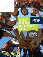 NGC Annual Report 2015