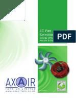 Ec Fans 2012 Web