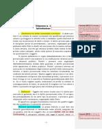 2012 2013 Caponi Dispensa n. 1 Introduzione