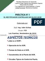Práctica1 Scr Ac