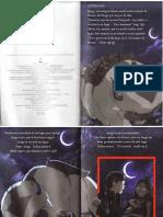 love potion 8.pdf