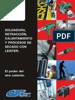 quero_general_producto.pdf