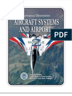 Aircraft Module