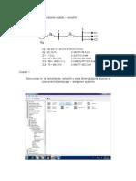 analizador-de-redes-electricas.docx