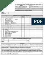 OM–SIG - SSOMA – REG - 011. Entrega de Equipo de Protección Personal (1)