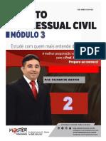 0093-12-14-Dir-Proc-Civil-MD-2.pdf