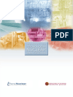 Central Nuclear Radiaciones Respel