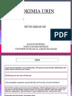 Biokimia Urin.pdf