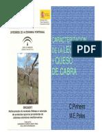caracterizacion de la leche y queso de cabra.pdf