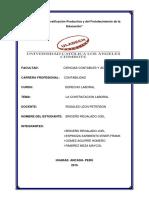 Tarea de Investigacion Formativa - III UNIDAD (2)