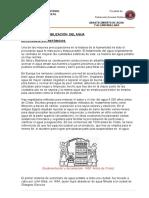 PROCESO DE POTABILIZACIÓN  DEL AGUA2.docx