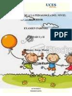 Examen Parcial_ Introducción