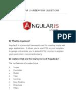 angular-150914071103-lva1-app6892