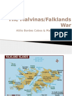 Causes, Development and Aftermath of theFalklands War.pptx