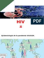VIH EXPO